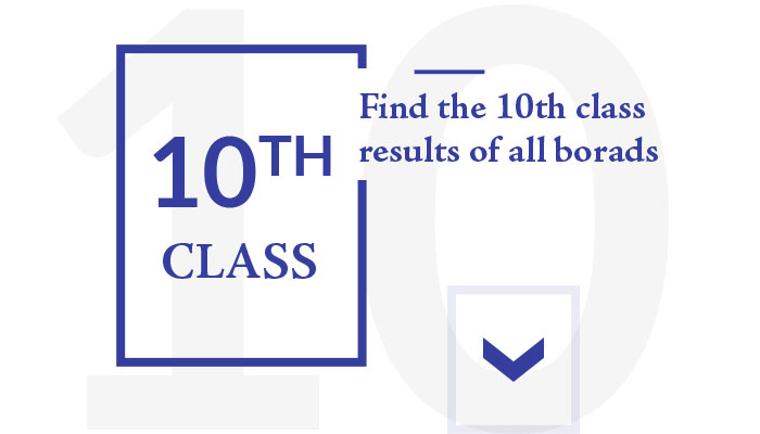 10th-class-result
