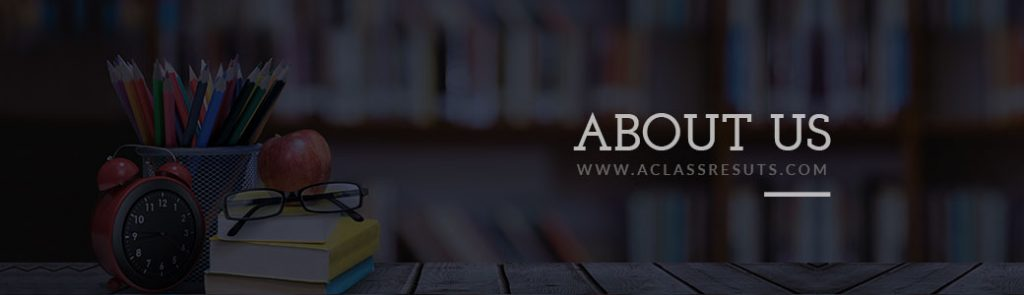 aclassresults-com-about-us-header